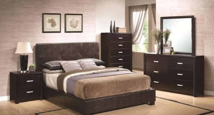 Bedroom Decorating Ideas Furniture Ikea Design