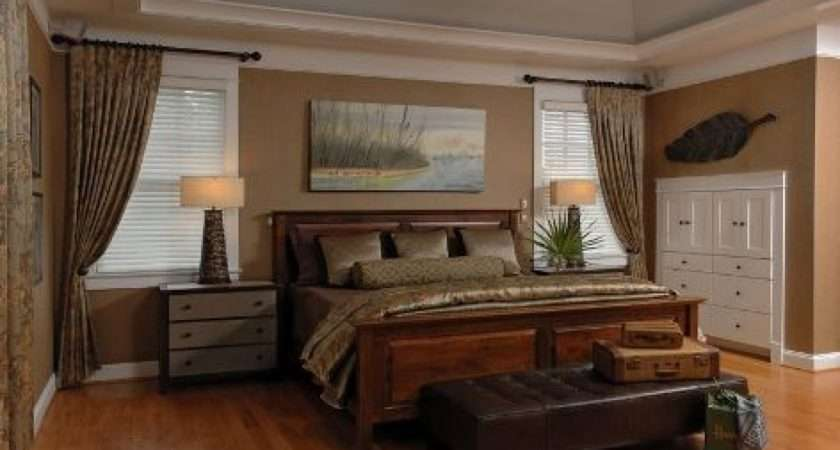 Bedroom Decorating Ideas Small Rooms Cool