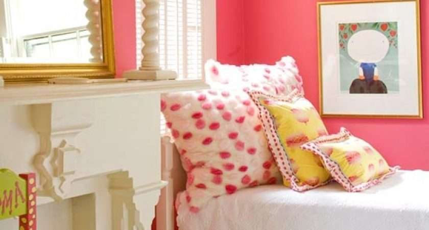 Bedroom Decorating Ideas Young Children Traditional