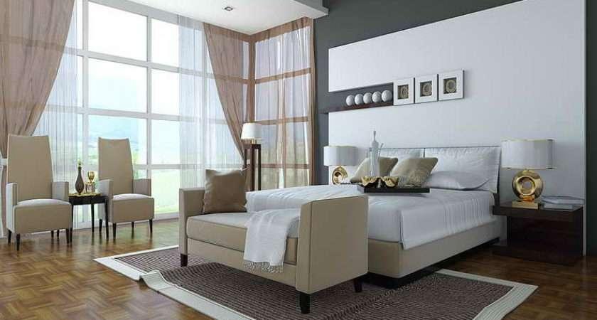 Bedroom Decorating Inspiration Photos