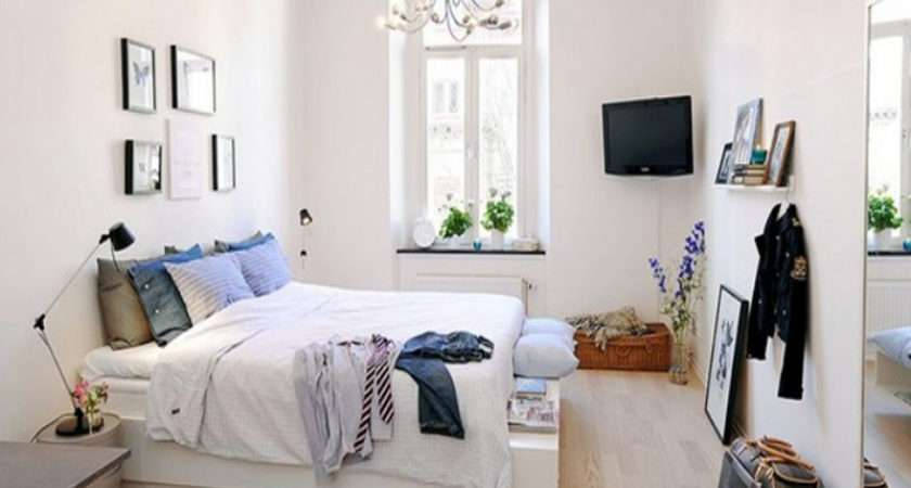 Bedroom Decorations Cheap Cool Interior Design