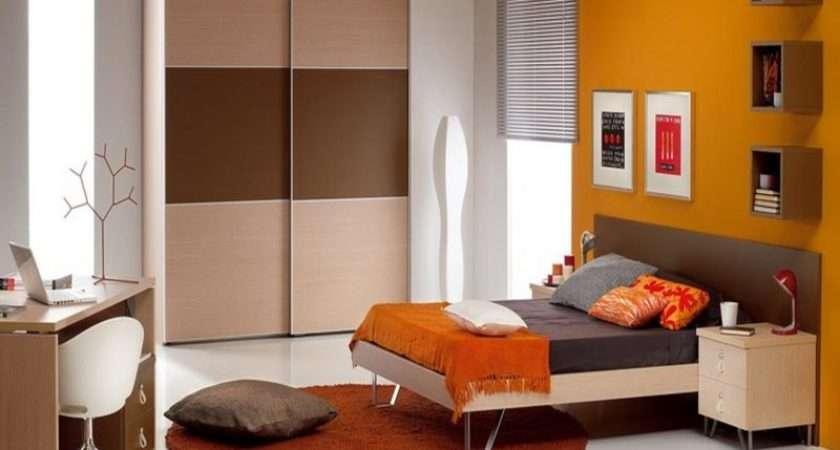 Bedroom Decorations Cheap Decoration Ideas