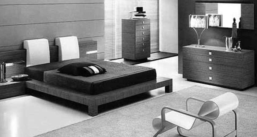 Bedroom Decorations Cheap Design Ideas Interior