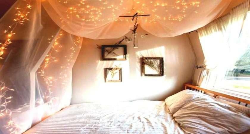 Bedroom Decorations Cheap Furnitureteams