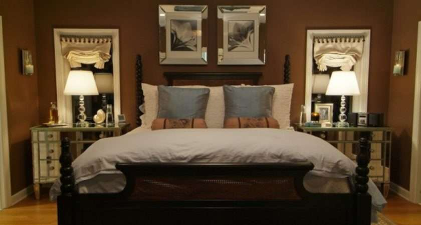 Bedroom Design Designs Bedrooms