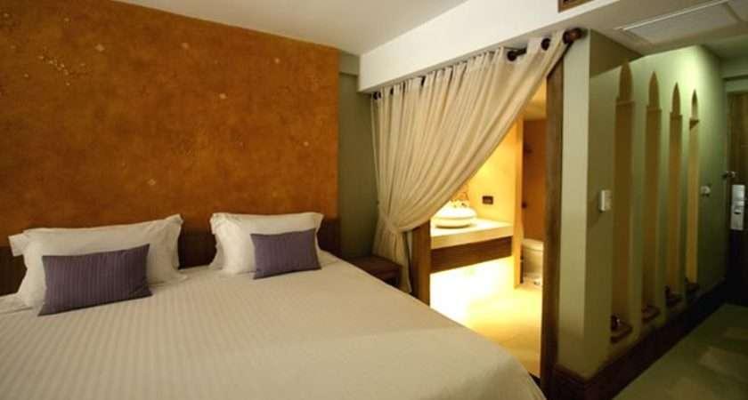 Bedroom Design Ideas Eclectic