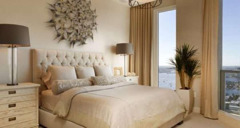 Bedroom Design Ideas Remodel Houzz