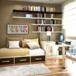 Bedroom Design Ideas Small Interior Designs