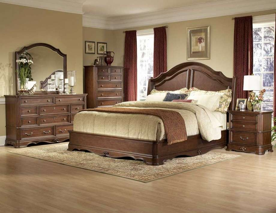 Bedroom Design Ideas Young Women