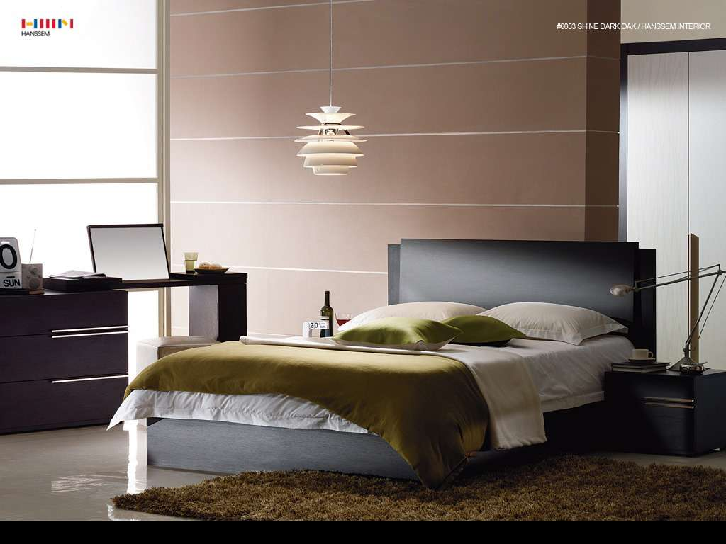 Bedroom Design Photos Furniture Designs Decoration
