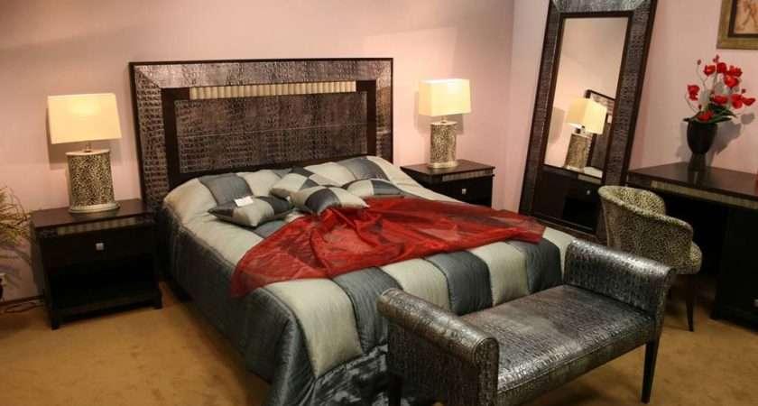 Bedroom Design Top Best