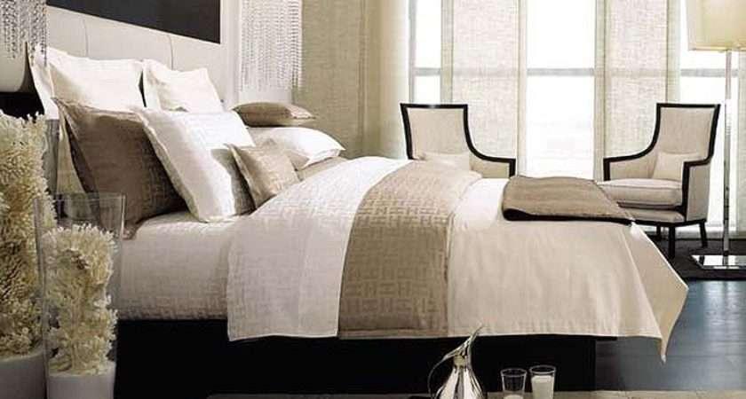 Bedroom Designer Kelly Hoppen Master Pinterest