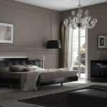 Bedroom Designs Adults Decor Photos Ideas Home