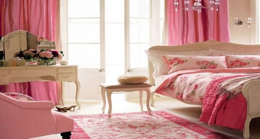 Bedroom Designs Categories Astounding Paint Colors