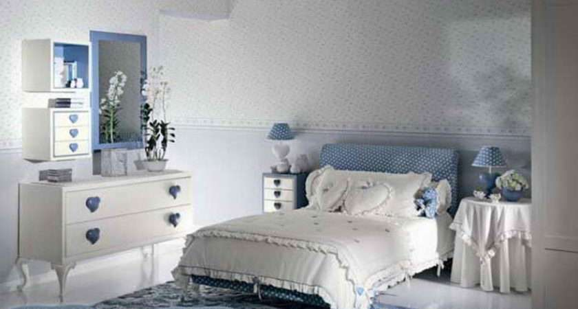 Bedroom Designs Room Design Ideas Girl