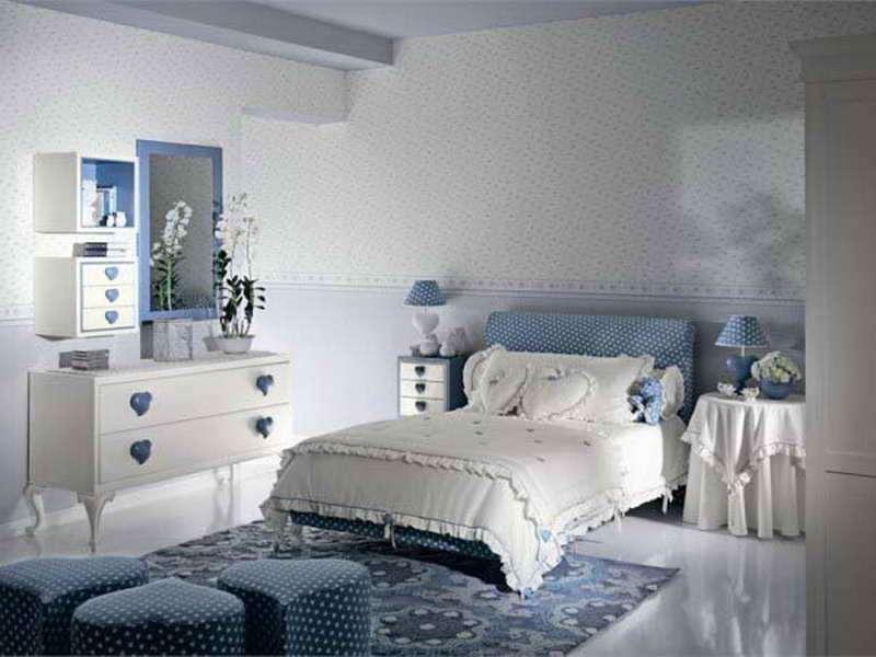 Bedroom Designs Room Design Ideas Girl