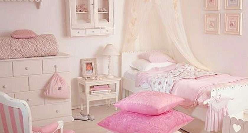 Bedroom Designs Teenage Girls Beautiful