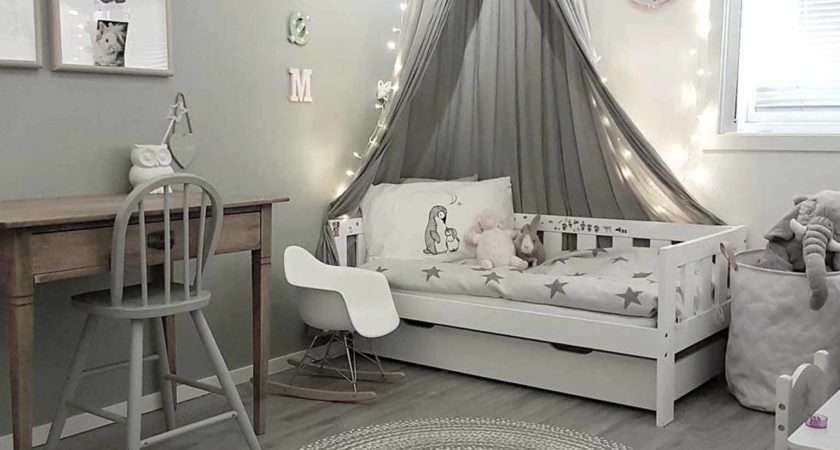 Bedroom Fairy Light Ideas Inspiration Lights Fun