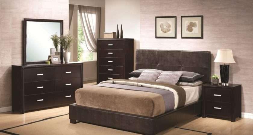 Bedroom Furniture Beds Mattresses Inspiration