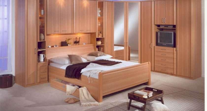Bedroom Furniture Design Decorating Ideas