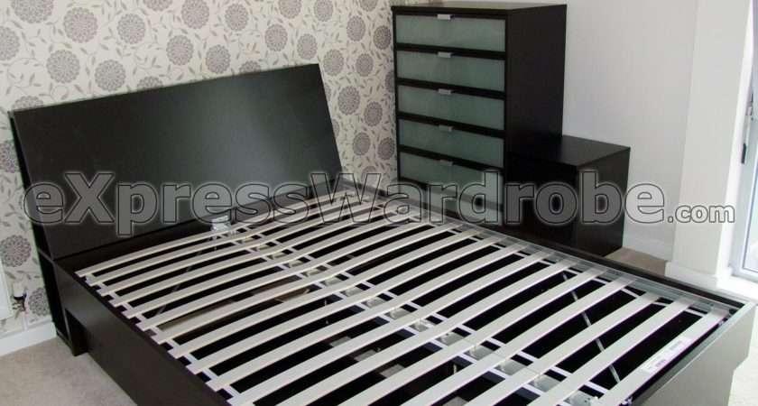 Bedroom Furniture Designs Cheap Designer