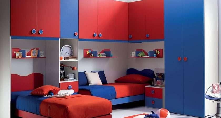 Bedroom Furniture Designs Ideas Plans