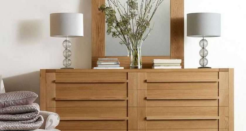 Bedroom Furniture Marks Spencer Sensational