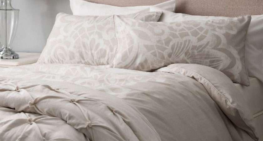 Bedroom Furniture Retro Bed Frames