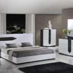 Bedroom Furniture Sets Sale Modern