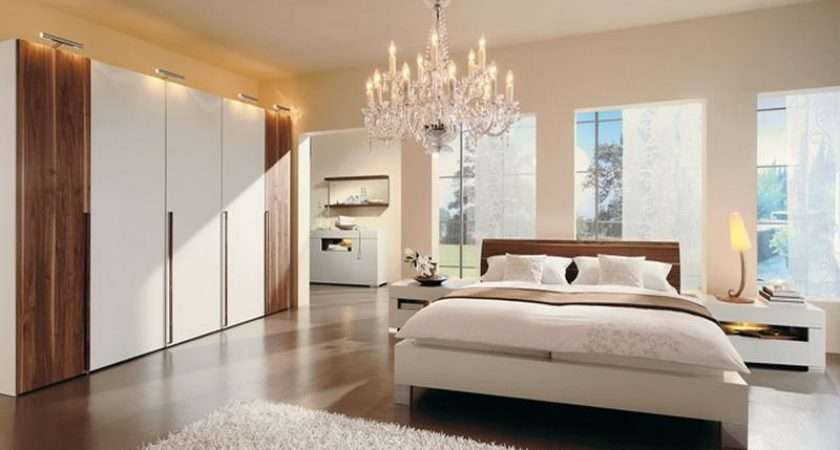 Bedroom Good Trendy Decorating Ideas