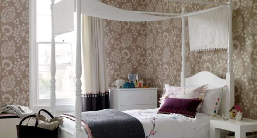 Bedroom Ideas Adults Home Design