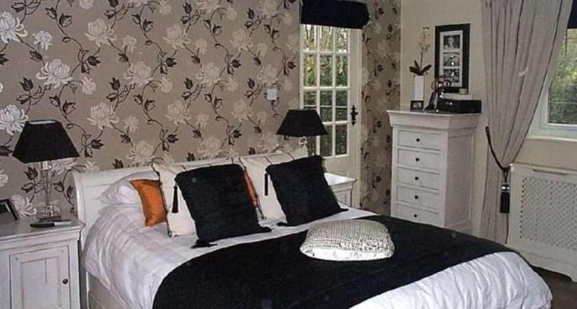 Bedroom Ideas Architecture Enhancedhomes
