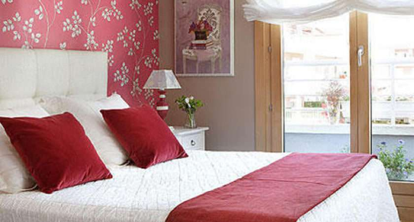 Bedroom Ideas Collection Adorable Home