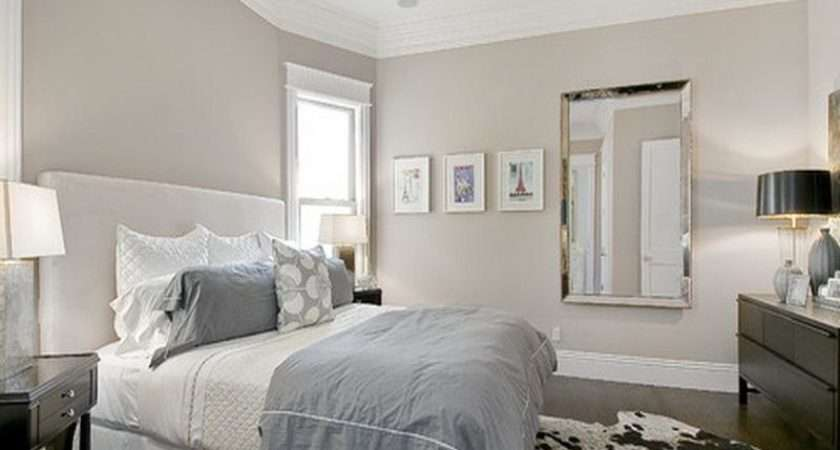 Bedroom Ideas Color Elegant Master Colors Nice