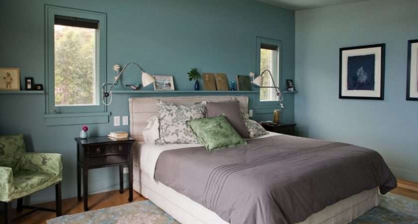 Bedroom Ideas Colors Color Scheme Master