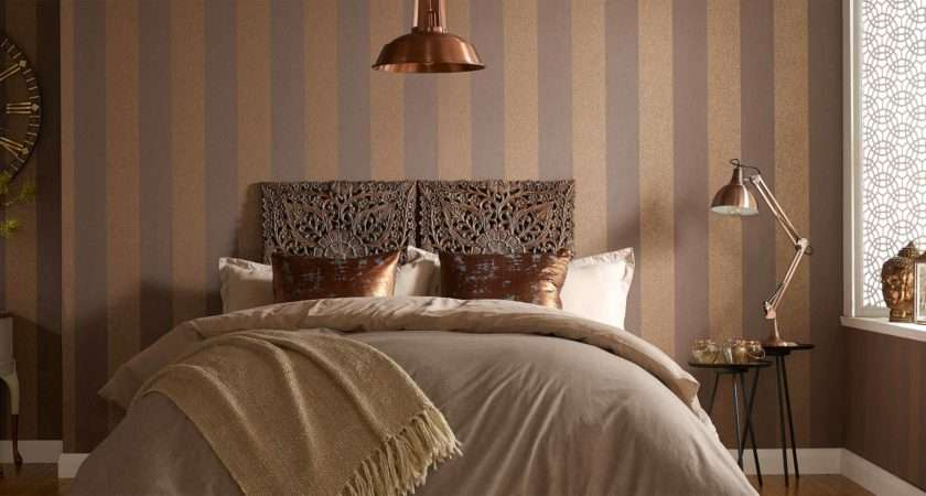 Bedroom Ideas Decorations Graham Brown