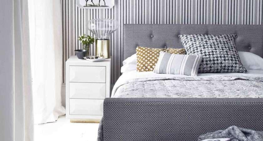 Bedroom Ideas Designs
