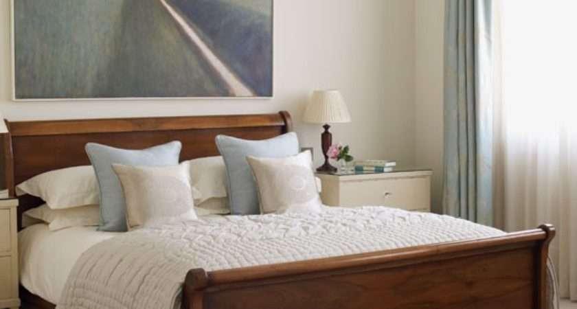 Bedroom Ideas Duck Egg Blue Home Delightful