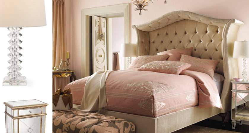 Bedroom Ideas Furniture Horchow