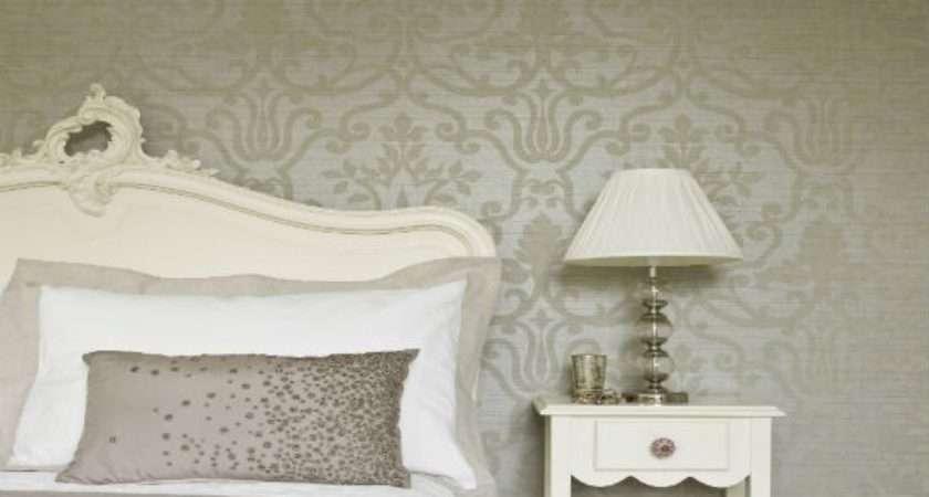 Bedroom Ideas Housetohome