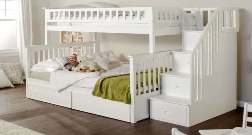 Bedroom Ideas Kids Room Boys Bunk Beds