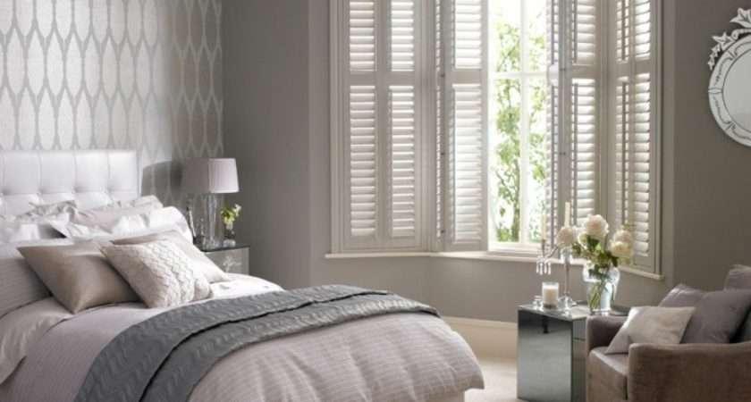 Bedroom Ideas Like Bedrooms Look