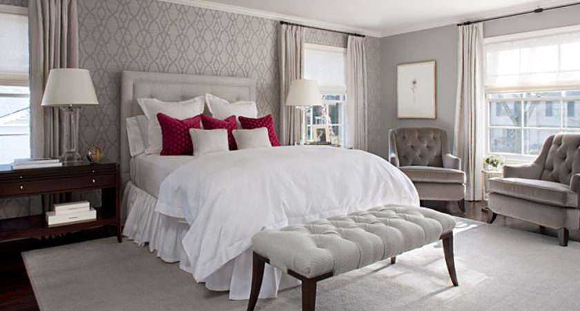 Bedroom Ideas Master Paint Colors Painting Tips Design