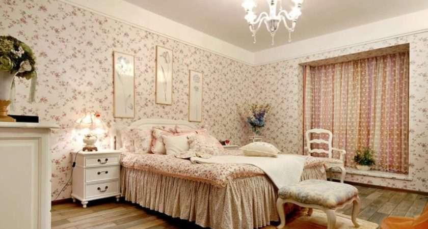 Bedroom Ideas Monstermathclub