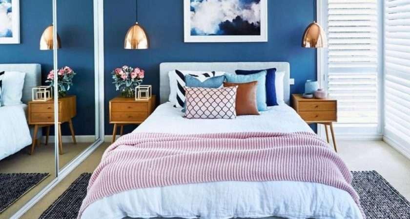 Bedroom Ideas Photos Designs
