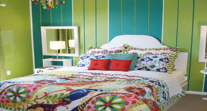 Bedroom Ideas Small Master Vintage