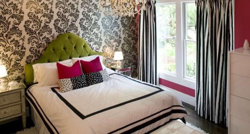 Bedroom Ideas Teenage Girls Kids Decorating