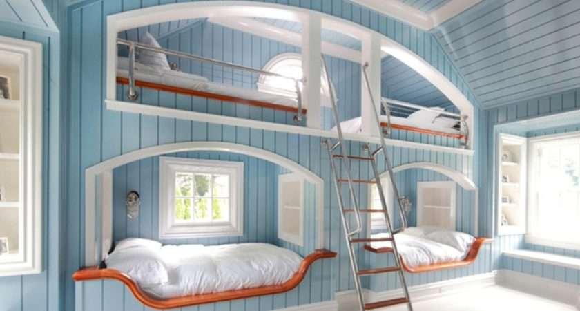 Bedroom Ideas Teenage Girls Shared Homecaprice