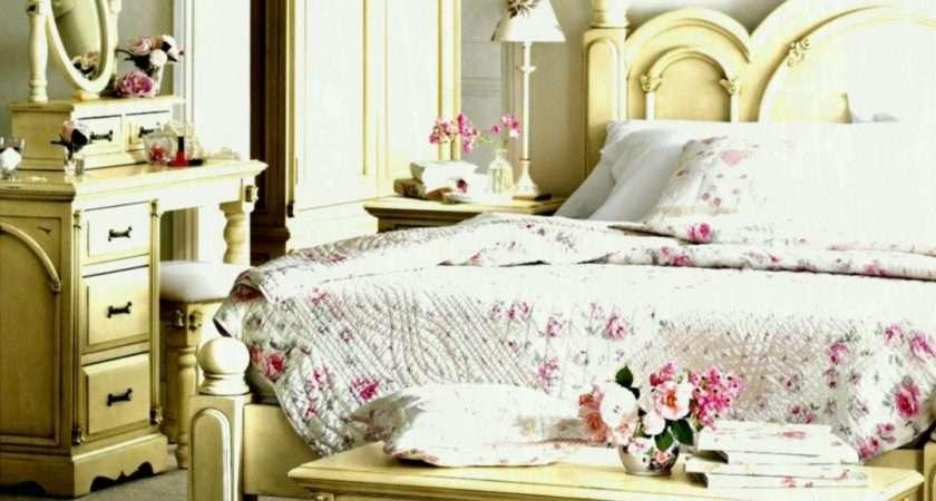 Bedroom Ideas Teenage Girls Tumblr Vintage Cozy Decor