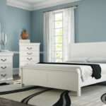 Bedroom Ideas White Furniture Raya